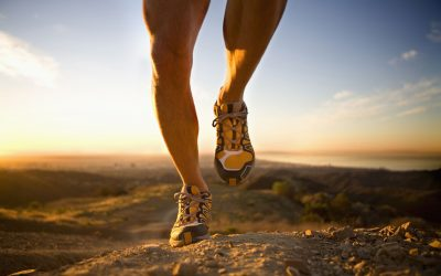 Get Off On The Right Foot – A Guide To Start Running